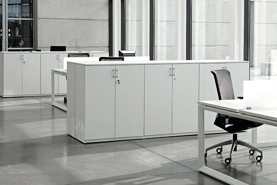 Actiu Schubladen Und Aktenschränke Büromöbel Metal Storage   Designbest