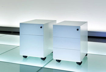 Chest of drawers Basic [a]