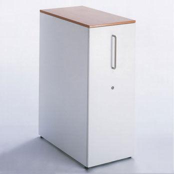 Storage GSS