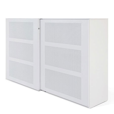 Storage unit Sliding door Cabinet