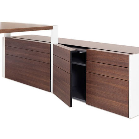 Storage unit Sideboard Cabinet