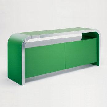 Sideboard L14-2