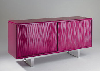 Sideboard  S3