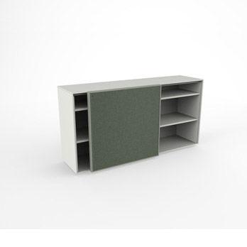 Rangement Cabinet
