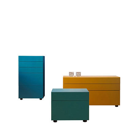 Chest of drawers Swift