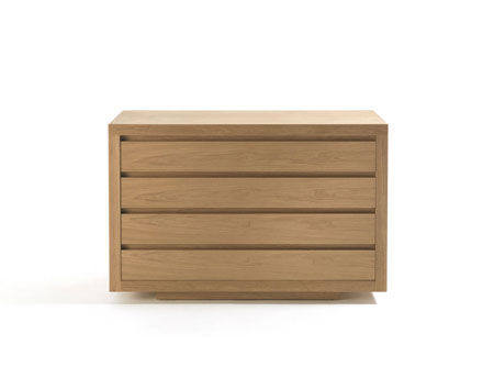 Chest of drawers Kyoto 6