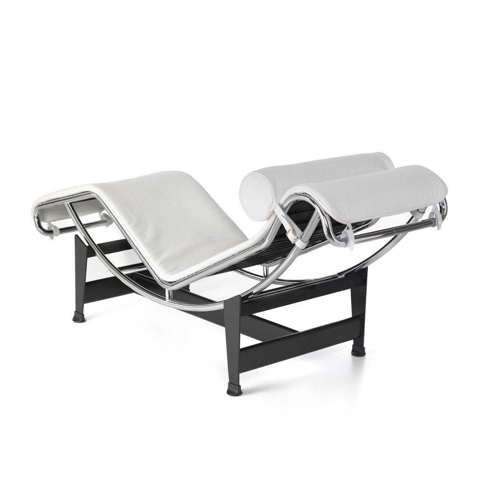 Chaise longue LC4