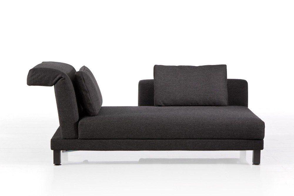 Sensational Chaiselongue Moule Dailytribune Chair Design For Home Dailytribuneorg