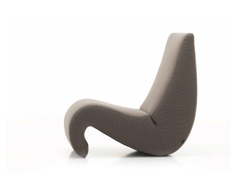 catalogue chaise longue amoebe vitra designbest. Black Bedroom Furniture Sets. Home Design Ideas