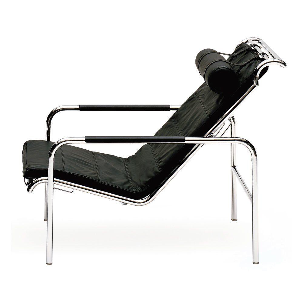 Chaise longue Genni