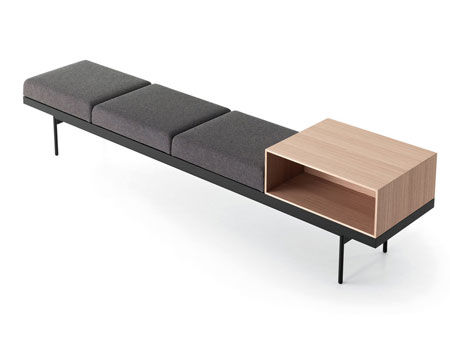 Poltrone Chaise Longue Design.Frattali Catalogo Divani E Poltrone Chaise Longue