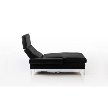 Chaiselongue Tomo