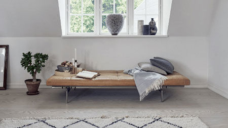 Daybed Pk80