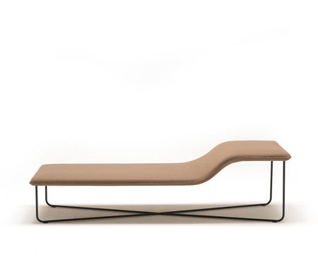 Daybed Clivio