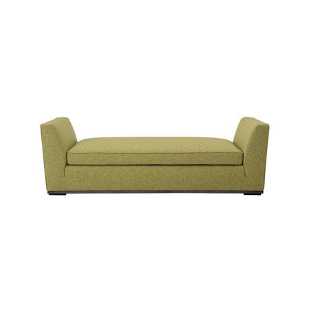 Chaise Longue Intervallum