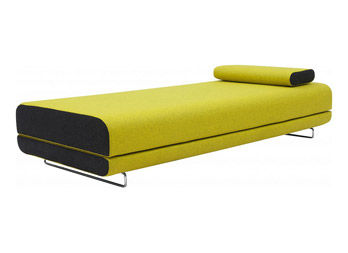 Chaiselongue Shine