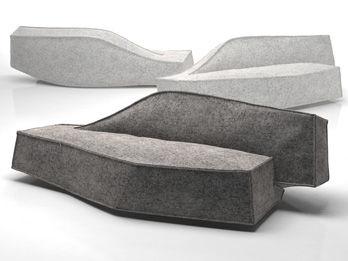 Sofa Airberg