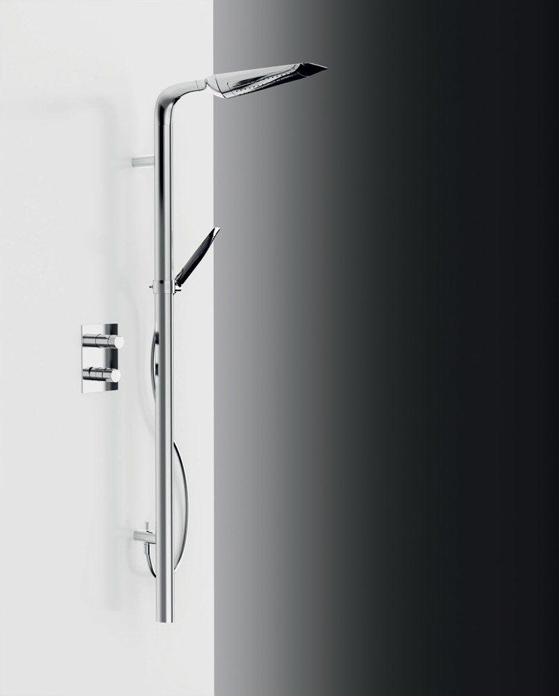 colonne de douche fantini
