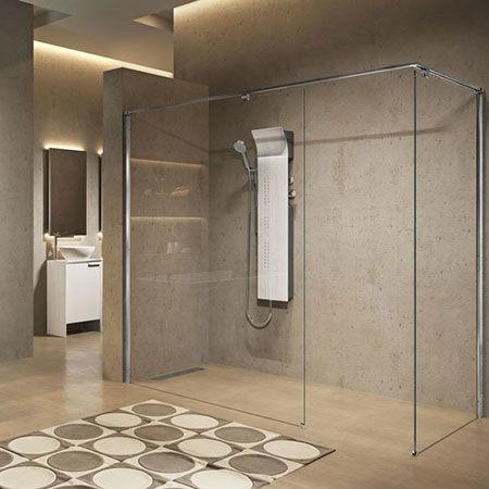 Colonna doccia Vanity