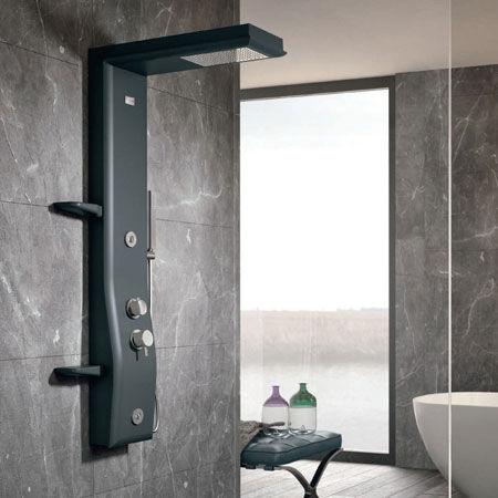 Colonna doccia Etoile