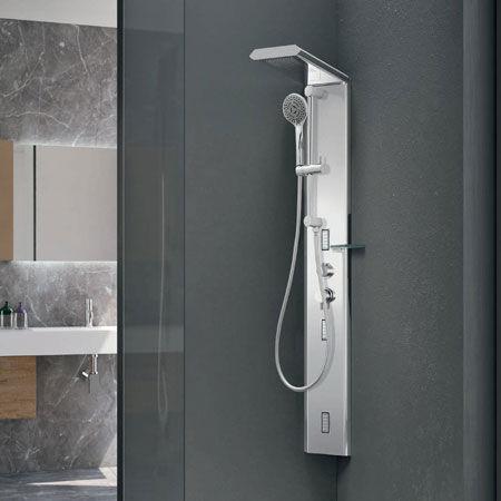 Colonna doccia Quarantacinque