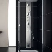 Shower panel P548