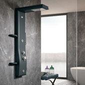 Bagno turco rigenera 200 da hafro designbest - Colonna doccia bagno turco prezzi ...