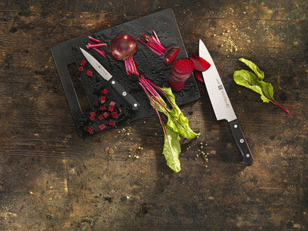 Collezione Zwilling®️ Gourmet