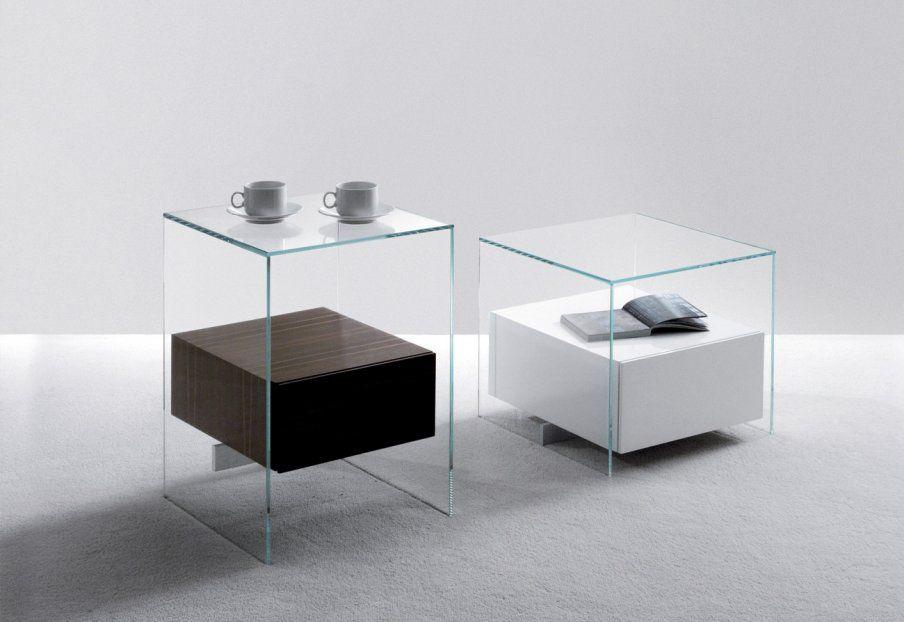 Comodino kit da former designbest for Designbest outlet