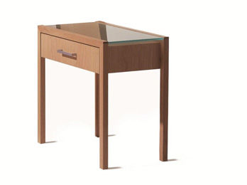 Bedside Table BT 70.1