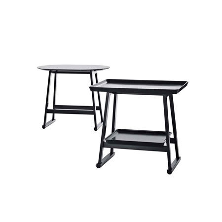 Table de nuit Recipio
