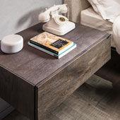 Bedside Table 36e8