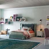 Composizione Romantic Room 3