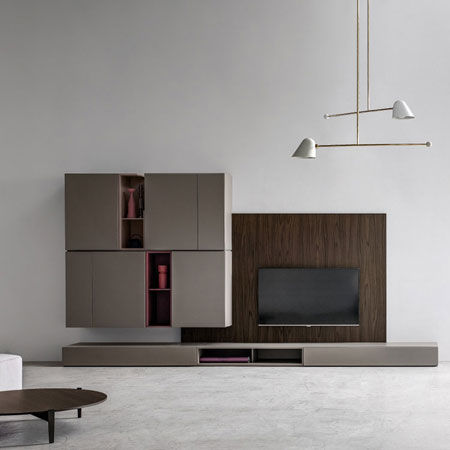 Santa Lucia Soggiorno catalogo   Designbest