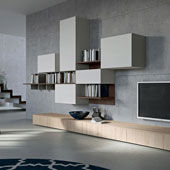 Composizione Living Play_1