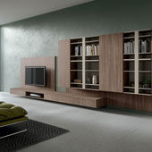 Composizione Living Play_2