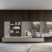 Composizione Day Collection [b]