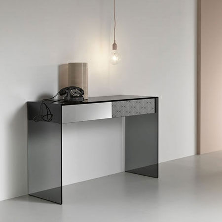 Console table Gotham