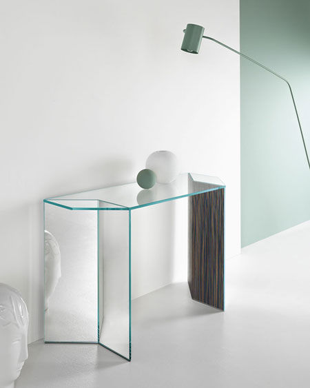 Console table Mirage