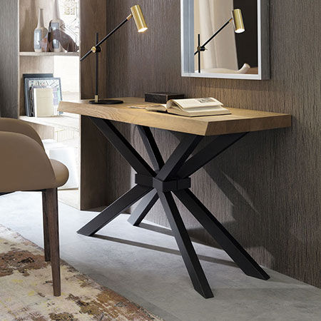 Console Table Shangai