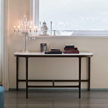 Console Table Victoria