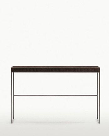 Console Table Elios