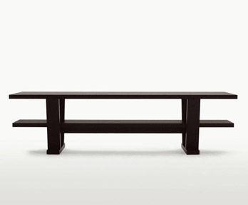 Console Table Cicero