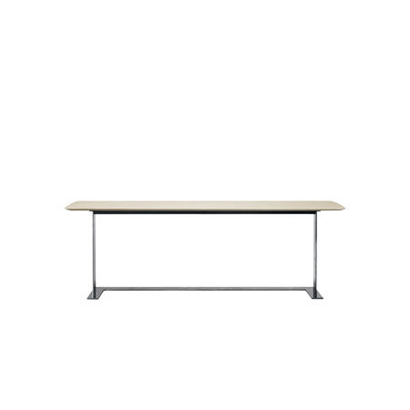 Console Table Eileen
