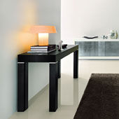 Console Table P 300