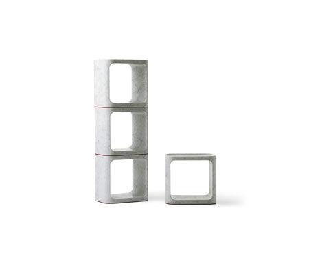 Storage Unit Plato