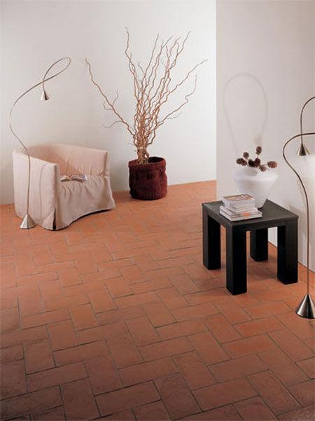 Cotto il ferrone pavimenti e rivestimenti catalogo for Cotto ferrone