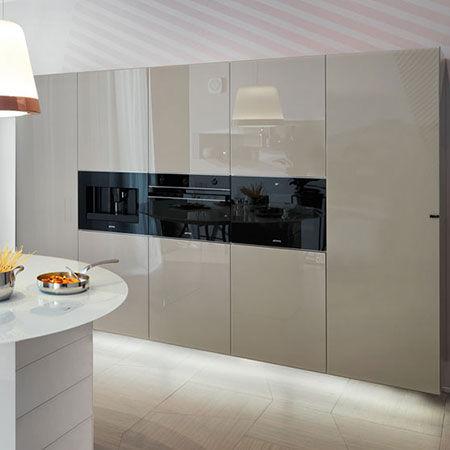 Cucine arredamento e mobili designbest for Designbest outlet