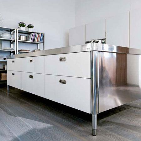 Cucina [h]