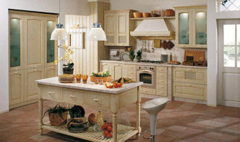 Bruni Centro Cucine: Catalogo Stosa